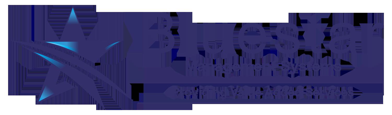 Bluestar Management Systems